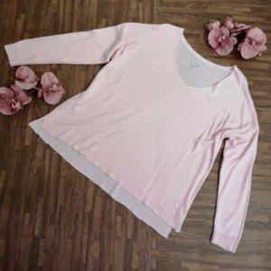 jersey de punto de mujer