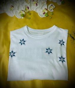 camiseta macarena