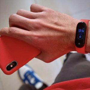 reloj tecnológico